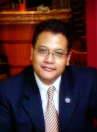 Anton W Sumarlin