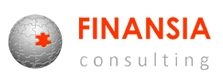 Perencana Keuangan (Financial Planner) Independent – Finansia Consulting